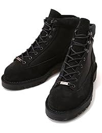 DANNER(ダナー) / DANNER LIGHT MILITARY(ダナーライト ミリタリー ダナー トレッキング ブーツ シューズ 靴)
