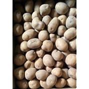 北海道真狩産新ジャガイモ「インカの目覚め」LM 約5kg