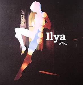 Bliss [12 inch Analog]