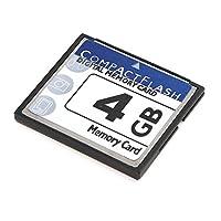 Runcircle CFカード CF CARD デジタルカメラ CFコンパクトフラッシュカード デジタルカメラ 2GB/4GB/8G/16G/32GB選択でき