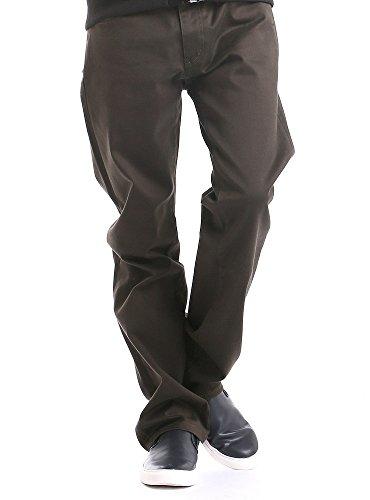 3カラー カーゴパンツ ミリタリー クロップドパンツ 七分丈パンツ 603622 ベストマート
