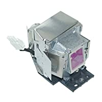 SpArc Platinum Philips 9144 000 01795 Projector Replacement Lamp with Housing [並行輸入品]