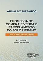 Promessa De Compra E Venda E Parcelamento Do Solo Urbano