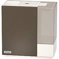 ダイニチ ハイブリッド式(温風気化+気化)加湿器(木造14.5畳まで/プレハブ洋室24畳まで プレミアムブラウン)Dainichi HD-RX918-T