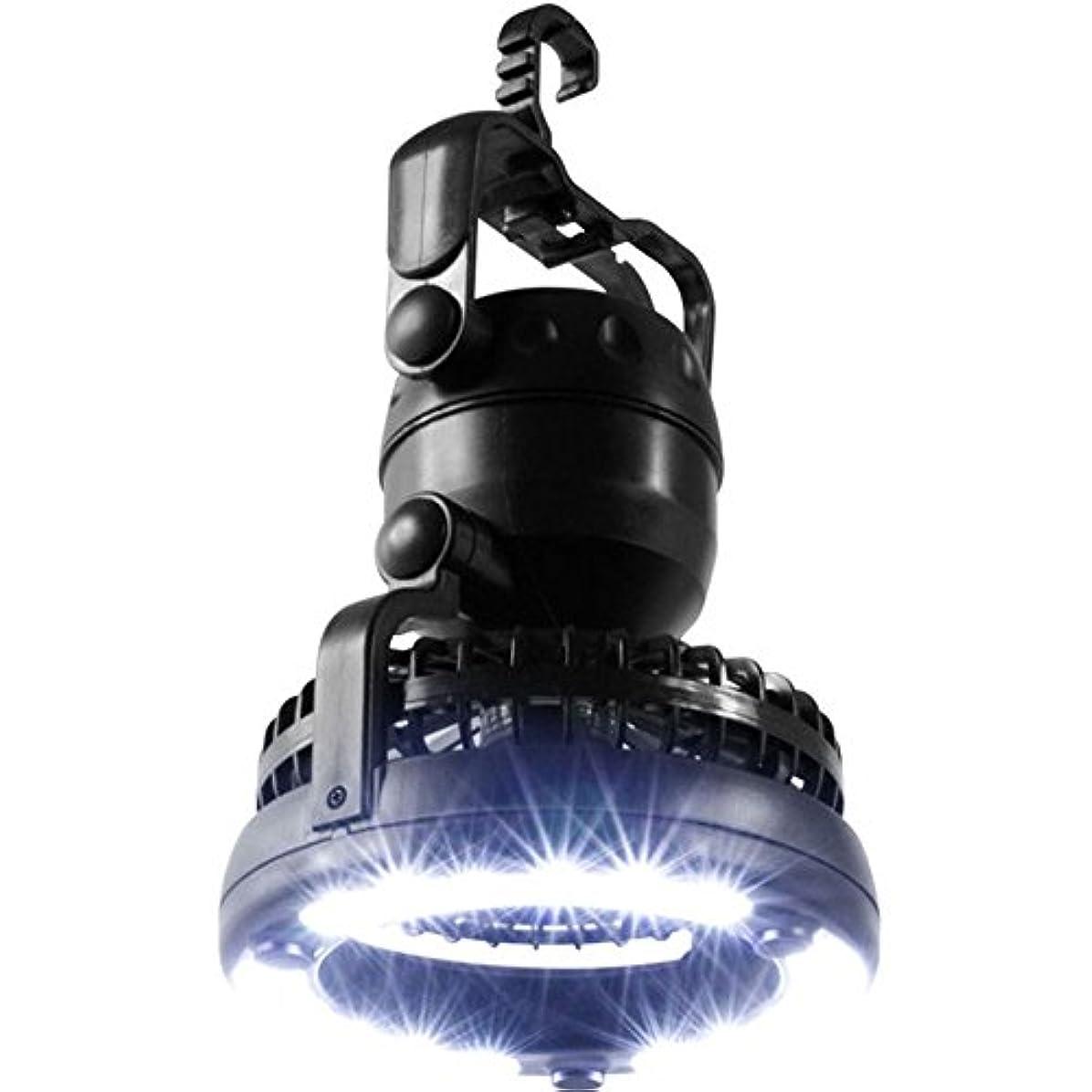 トランスミッションペデスタル枯れるLEDセンサーモーション活性化トイレライト電池式ナイトライト