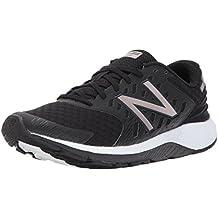 New Balance Women's URGE Sneakers