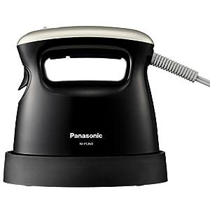 Panasonic 衣類スチーマー