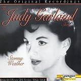 Judy Garland Show by Garland, Judy (2002-11-15) 【並行輸入品】