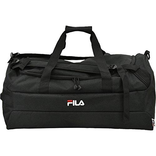 (フィラ)FILA ブランド ロゴ ボストン ボストンバッグ 3way 全3色