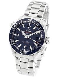 オメガ OMEGA 腕時計 シーマスター プラネットオーシャン マスタークロノメーター 600m防水 メンズ 215.30.44.21.03.001[並行輸入品]