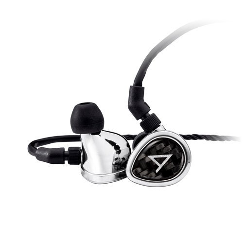 アユート Astell&Kern IEM-JH Audio THE SIREN SERIES-LaylaII LAYLAII-TITAN