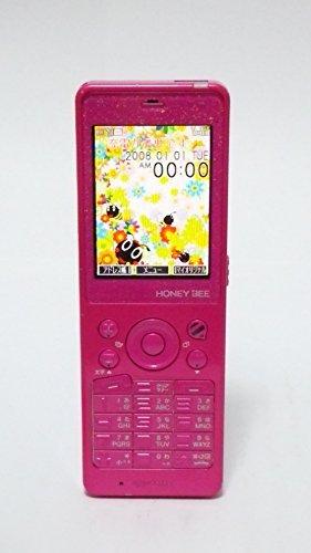 WILLCOM ウィルコム 携帯電話 KYOCERA WX331KC