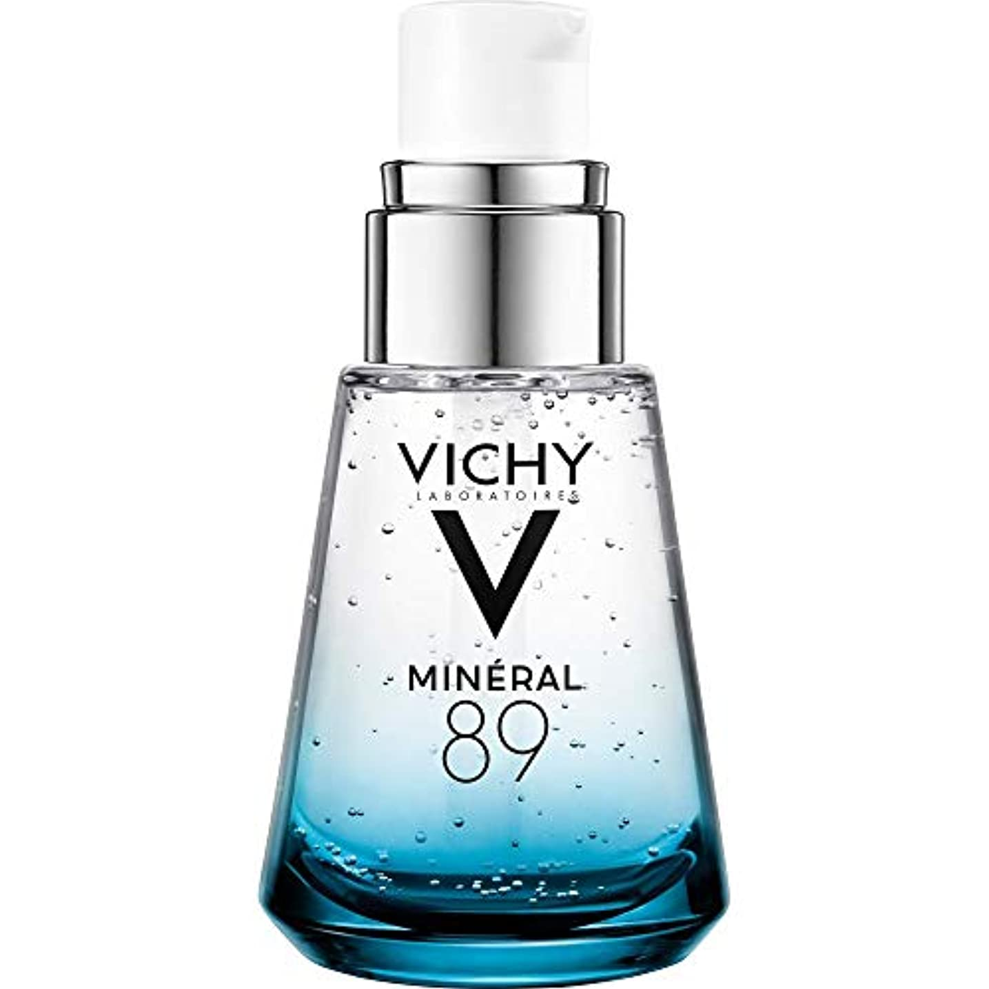 国民選ぶメイト[Vichy] ヴィシーミネラル89セラム30Ml - Vichy Mineral 89 Serum 30ml [並行輸入品]