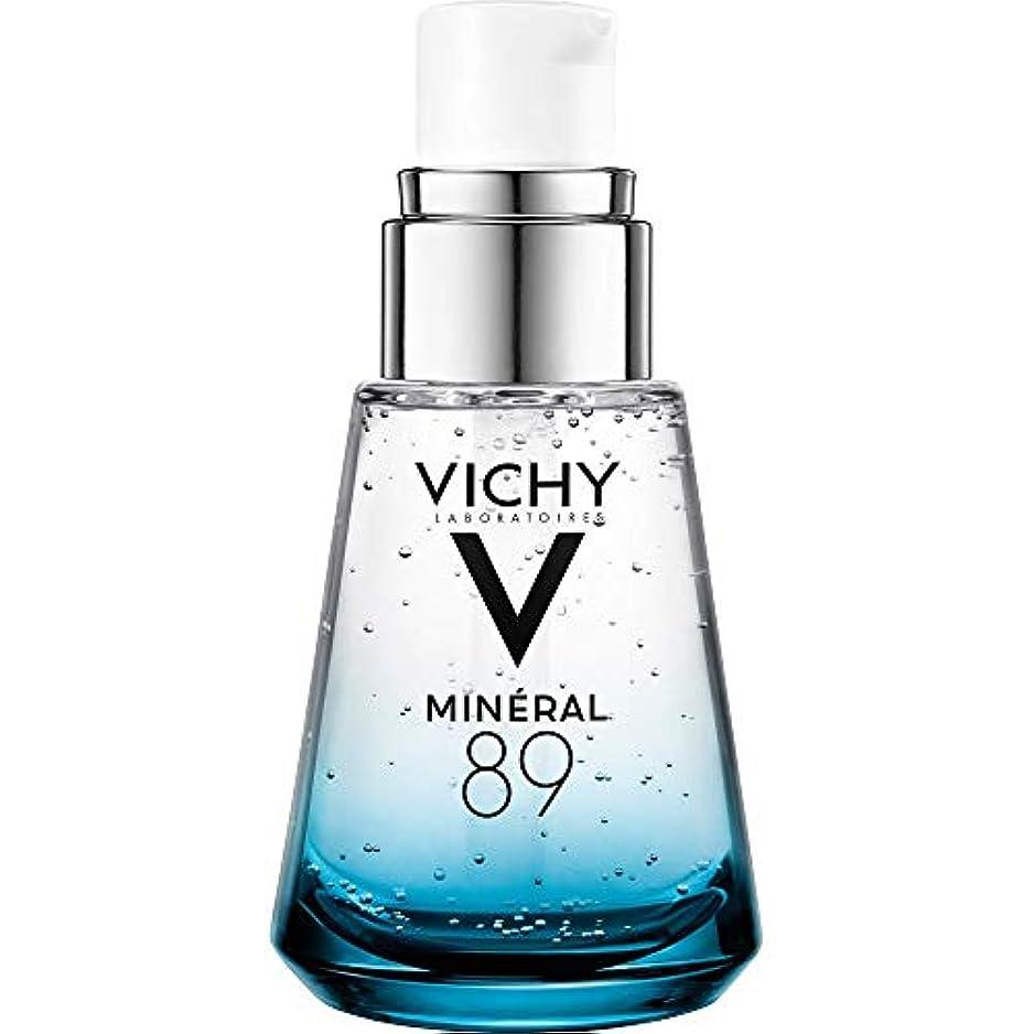 スポーツをするヘルパー腐った[Vichy] ヴィシーミネラル89セラム30Ml - Vichy Mineral 89 Serum 30ml [並行輸入品]