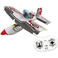 FlyTech Remote Control Airplane Crash FX R/C Plane by Fly Tech [並行輸入品]