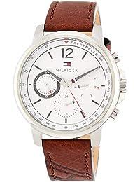 [トミーヒルフィガー]TOMMY HILFIGER 腕時計 LANDON 1791531 メンズ 【並行輸入品】