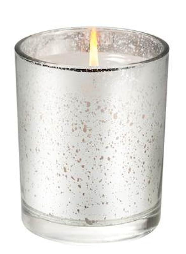 頭痛洞窟裁定Smell of Spring 370ml (354g) Metallic Candle