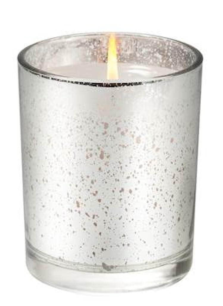 解き明かす電圧レオナルドダSmell of Spring 370ml (354g) Metallic Candle