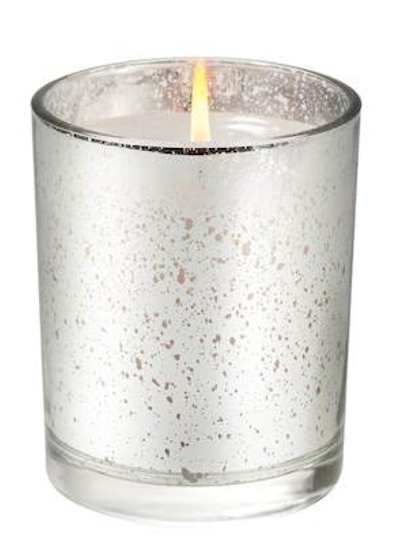 うまくいけば輝度風が強いSmell of Spring 370ml (354g) Metallic Candle