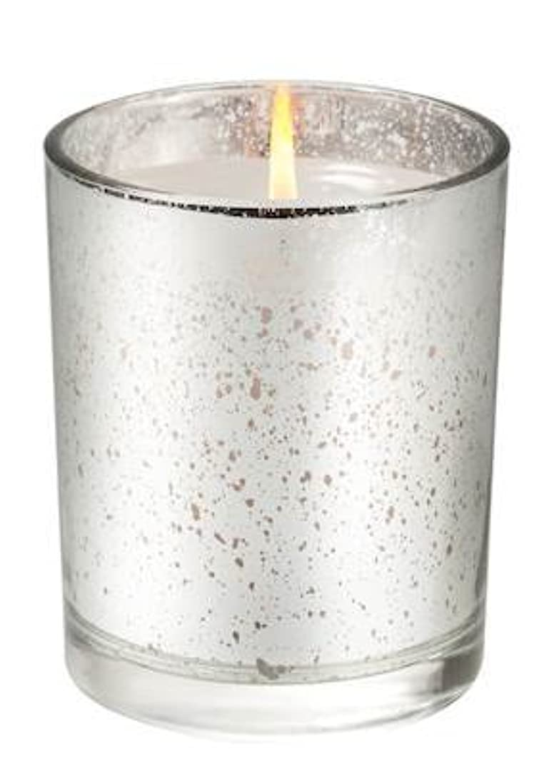 パンツペナルティ処分したSmell of Spring 370ml (354g) Metallic Candle