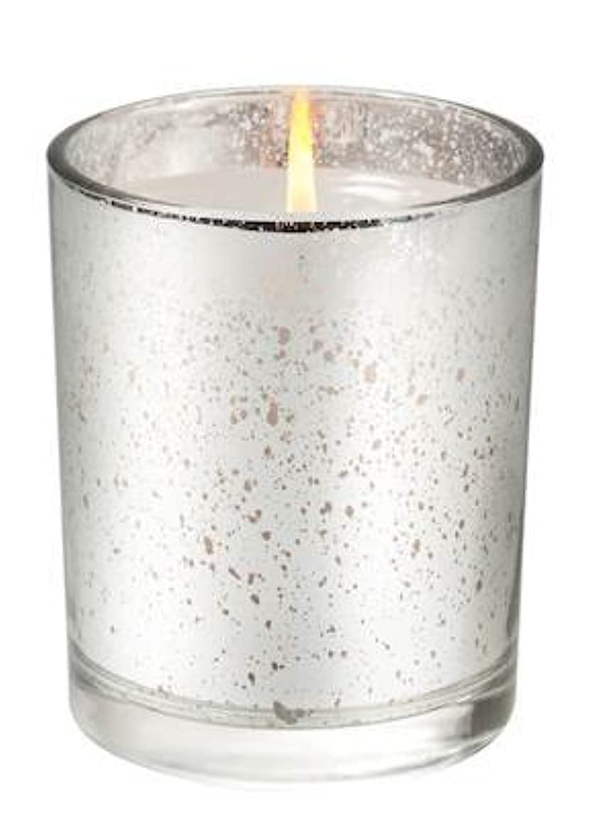 倒錯変な鰐Smell of Spring 370ml (354g) Metallic Candle