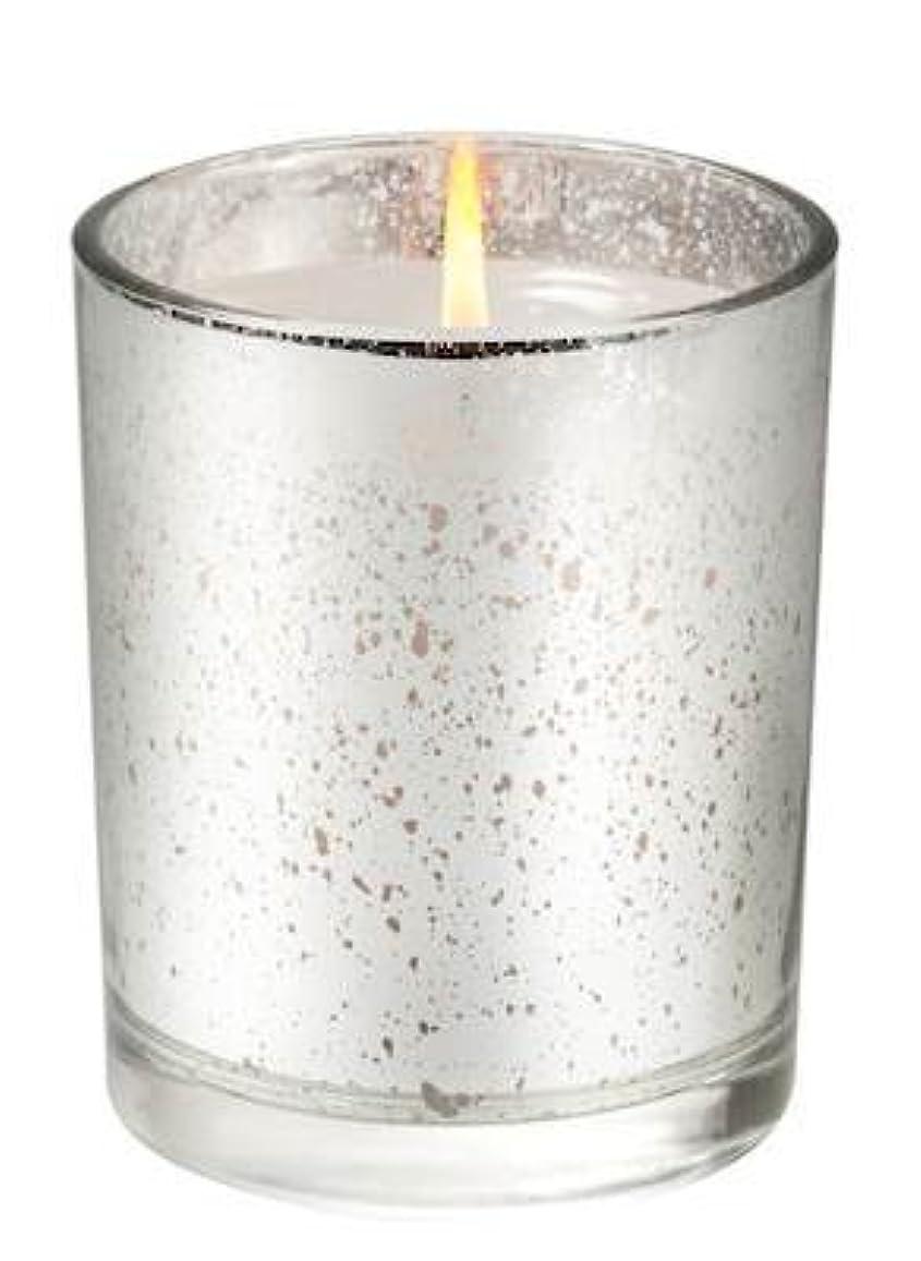 対称死すべきお肉Smell of Spring 370ml (354g) Metallic Candle
