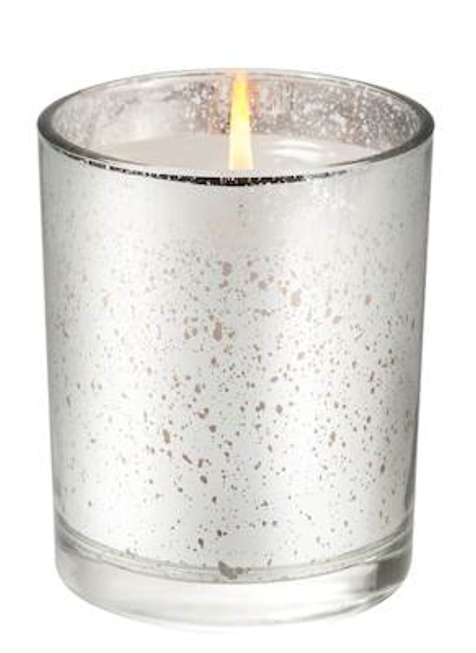 Smell of Spring 370ml (354g) Metallic Candle