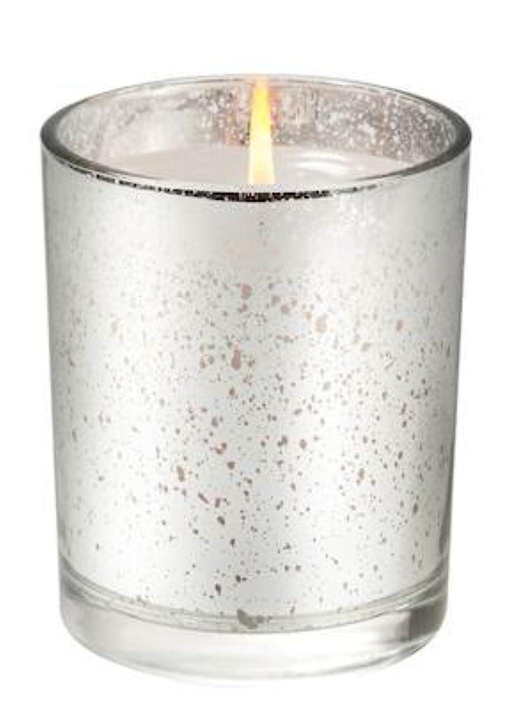 予知希望に満ちた時Smell of Spring 370ml (354g) Metallic Candle