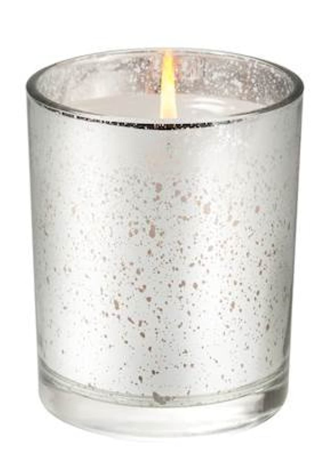 衛星ブラウス防腐剤Smell of Spring 370ml (354g) Metallic Candle