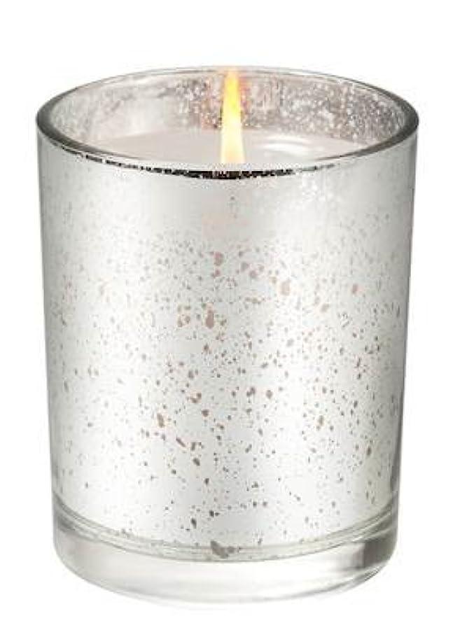 小学生北西寛容Smell of Spring 370ml (354g) Metallic Candle