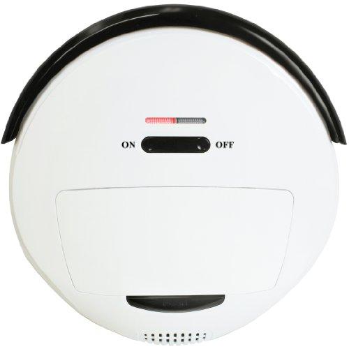 トータル・アイ Sweep Robot(スイープロボット) 自動ロボット掃除機 TI-AVC706