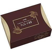 明治 チョコレート効果 カカオ86% 大容量ボックス935g