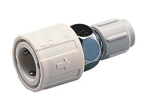 パナソニック 分岐水栓アダプターPanasonic P-A3604