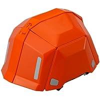 TOYO 防災用折りたたみヘルメット BLOOM II No.101