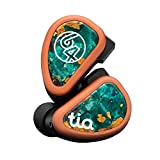 64 AUDIO tia Fourté イヤホン 64A-0380