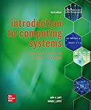 Introduction to Computing Systems: From Bits & Gates to C & Beyond (English Edition)