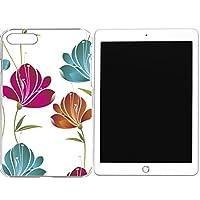 Hearts Bride iPad Air2 ケース カバー 多機種対応 指紋認証穴 カメラ穴 対応