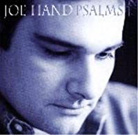 Psalms by Joe Hand