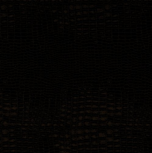 BLANKEY JET CITY 1997-2000(初回生産限定盤)の詳細を見る