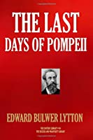 THE LAST DAYS OF POMPEII (THE ESOTERIC COLLECTION)