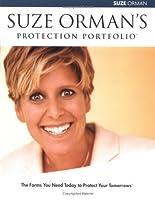 Suze Orman's Protection Portfolio [並行輸入品]