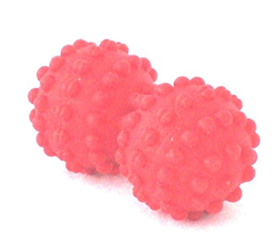 陽気な暖かく流暢飲まないサプリメント『サプリボール』レッド