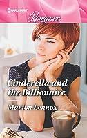Cinderella and the Billionaire
