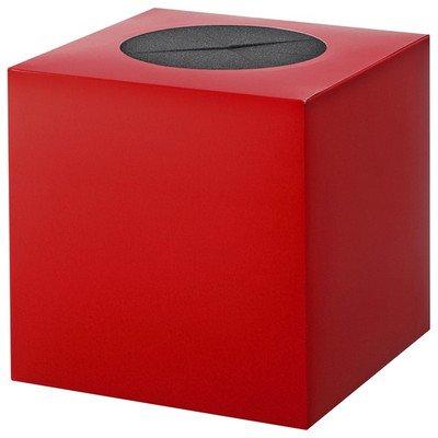 [해외]추첨 상자 (스폰지 커버 타입)/Lottery box (sponge cover type)