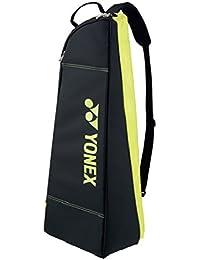 ヨネックス(YONEX) テニス ラケットバッグ2(ラケット2本用) BAG1732T