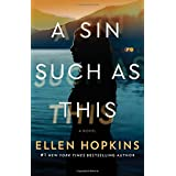 A Sin Such as This: A Novel: 4