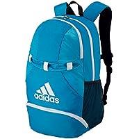 adidas(アディダス)ボール用デイパック ジュニア 小学生 サッカーボールバッグ リュック ADP28BW
