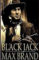 Black Jack Illustrated
