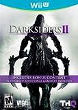 Darksiders II (輸入版:北米)[Wii U]