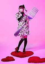 上坂すみれの10thシングル「ボンキュッボンは彼のモノ」4月リリース。「なんでここに先生が!?」OP曲